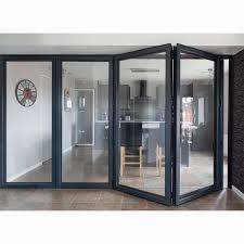 china aluminium door front door designs