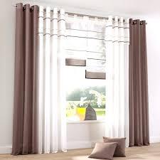 Gardine Schlafzimmer Kurz Bettdecken Beziehen Vorhänge Schlafzimmer