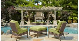 home depot patio furniture cushions. patio home depot outdoor table coffee grey resin and metal armchair furniture cushions y