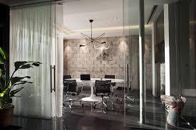 modern office door. Modern Sliding Office Doors Door