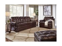 Furniture Cheap Furniture In Memphis Tn