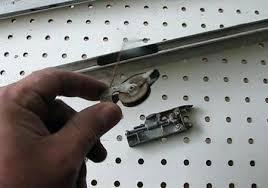 patio screen door wheel replacement incredible repair patio screen door your sliding door screen and how