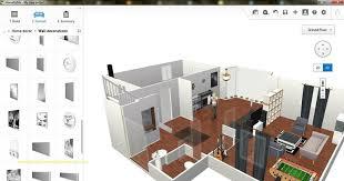 Best Home Design Programs for Mac What Interior Design App Does Hgtv ...