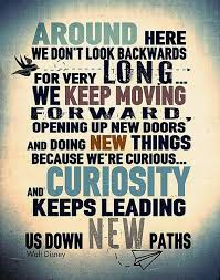 quotes on moving forward 27 motivational picture quotes to keep you moving forward