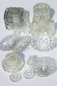 crystal chandelier replacement parts