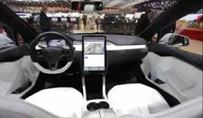 2018 tesla electric car. modren 2018 apparently this is to allow the vehicle offer a completely autonomous  form of driving for happen computer will have be 40 times  to 2018 tesla electric car e