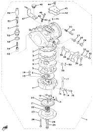 yamaha enticer wiring diagram wiring diagram for you • wire diagram yamaha enticer wiring diagrams scematic rh 11 jessicadonath de 1980 yamaha enticer 340 wiring