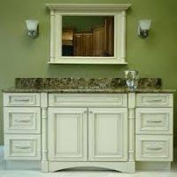 Captivating ... Kitchen Cabinets U0026 Bathroom Vanity Cabinets Advanced Cabinets
