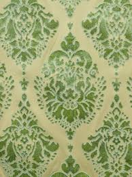 What Is Damask Zoom Grace Damask Grey What Is Fabric Gold Proxart Co