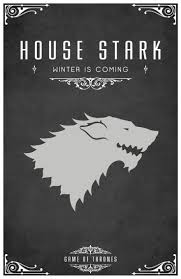 17 Best Game Of Thrones Images On Pinterest Gaming Ice And Films
