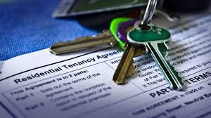 victorian government announces long term leases but do landlords the andrews government has introduced the option of leases of five years or more