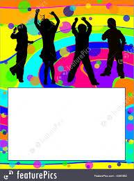 Dance Invitation Ideas Dance Invitation Ideas Rome Fontanacountryinn Com