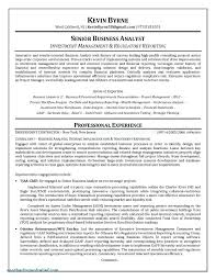 Business Requirement Document Template New Business Requirements ...
