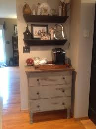 office coffee bar furniture. Bathroom:Coffee Station In Kitchen Ideas Adorable Study Room New Office Pinterest Table Furniture Design Coffee Bar