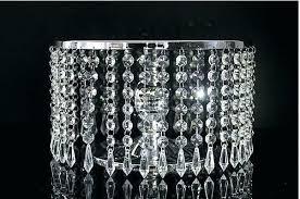 full size of luxury black drop ceiling crystal chandelier lumos modern chandeliers uk faux round acrylic