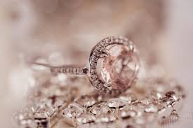 at lane mitc jewelers we live and breathe diamond rings we know how to take care of them from the inside and outside if you have any diamond ring