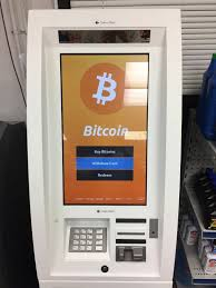 While many bitcoin atms only let you buy bitcoin with cash, our 2 way bitcoin atms let you buy and sell bitcoin and other forms of cryptocurrency at one easy bitcoin depot atm location. Virginia Bitcoin Atm Locator Bitcoin Atm Locator In Virginia
