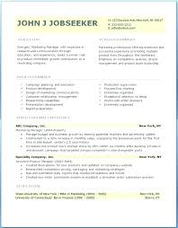 Resume Builder Free Download 2018 Mesmerizing Stepabout Free Resume Free Resume Example For You