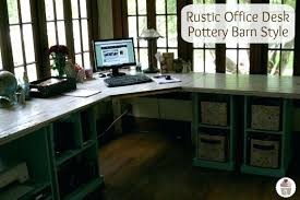 How to build an office Office Chair Did How To Build An Office Desk Custom Made Desks Sydney Rustic Pottery Barn Style Atnicco Did How To Build An Office Desk Custom Made Desks Sydney Rustic