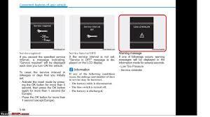 Hyundai Verna Official Review Page 13 Team Bhp