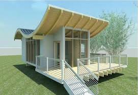 Flat Roof Shed Design Pictures Shed Roof House Designs Lovely Home Plans Design Garden