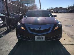 acura 2015 zdx. 2011 acura zdx for sale in baltimore md 2015 zdx a