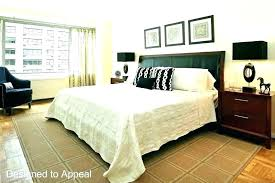 bedroom area rugs ideas rug s master small in bedrooms pictures