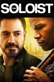 the soloist movie review film summary roger ebert the soloist 2009