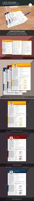395 Best Curriculum Vitae Images On Pinterest Curriculum Plants