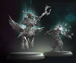 dota 2 foreseer s contract update also brings gameplay changes