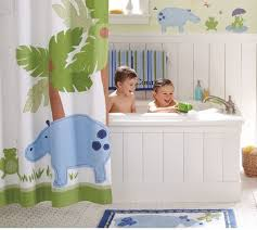 Kids Bathroom 30 Fun Ways To Make Kids Bathroom Bonito Designs