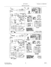 parts for gibson gtf1040cs1 washer appliancepartspros com 09 wiring diagram parts for gibson washer gtf1040cs1 from appliancepartspros com