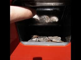 How To Break Into A Vending Machine For Money Magnificent How To Hack A Vending Machine For Money Or Snacks Working 48