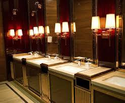 Bagno Giapponese Moderno : Best in travel i bagni più belli del pianeta lonely planet