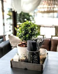 Everyday dining table decor Centerpiece Bowl Kitchen Dining Table Centerpiece Ideas For Everyday Terrific Everyday Table Centerpieces Ideas Best Idea Home Design Everyday Dining Room Table Centerpiece Ideas Yorokobaseyainfo Dining Table Centerpiece Ideas For Everyday Terrific Everyday Table
