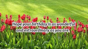 23 Birthday Wishes For Friends Best Friend Happy Birthday My