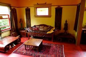 Yellow Living Room Set Moroccan Furniture Living Room Set Bathroom Ideas