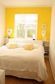 DIY Bedroom Ideas For Girls Or Boys - Furniture