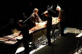 So Percussion – a bunch of upcoming shows, MP3's & videos
