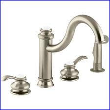 large size of sink kitchen sink repair incredible home design kitchen sink sprayer hose repair