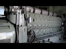2005 m3 engine turbo wiring diagram for car engine bmw 750li engine problems moreover 01 jaguar 3 0 engine diagram further 99 mitsubishi galant as