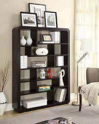 room bookshelves ideas realestateurl