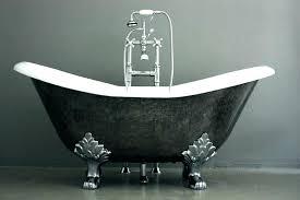 repair cast iron tub chip cast iron tub repair cast iron tub slide background slide thumbnail repair cast iron tub