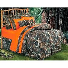 camo bedding sets blue bedding sets bedroom accessories hunters bedding set oak full blue bedroom decor camo bedding