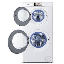haier stackable washer and dryer. haier stackable washer and dryer c