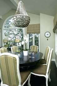 beach house dining room chandelier chandelier for beach house beach house chandeliers beach house chandeliers dining
