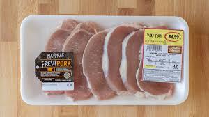 Center cut pork loin chop recipe / canadian pork loin. How To Cook Thin Cut Pork Chops In An Air Fryer Air Fry Guide