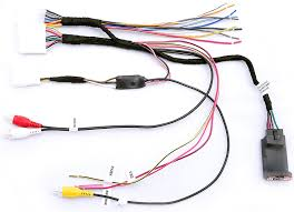 toyota radio wiring harness adapter wirdig toyota radio wiring of usb back toyota image about wiring