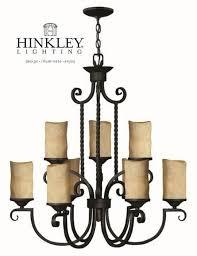 antique chandeliers for sale australia. casa 9lt. 2tier chandelier antique chandeliers for sale australia o