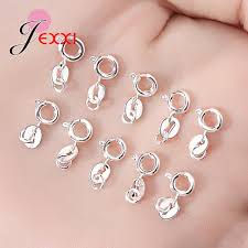 <b>S925 SterlingSilver</b> Store - Amazing prodcuts with exclusive ...